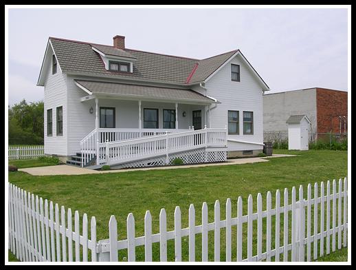 Rickenbacker-Eddie-replica-house.jpg.png